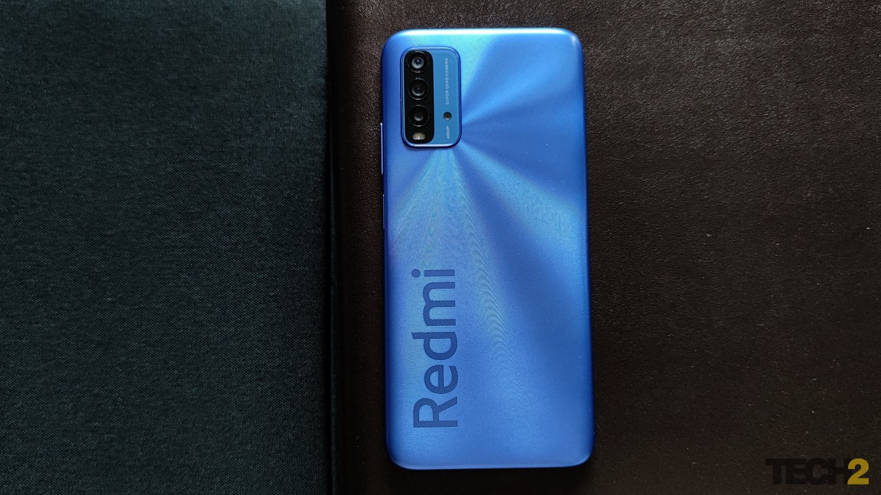 Amazon Fab Phones Fest sale to end today: Best deals on Galaxy M51, Redmi Note 9 Pro and more
