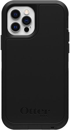 Iphone 12 And Iphone 12 Pro Defender Series
