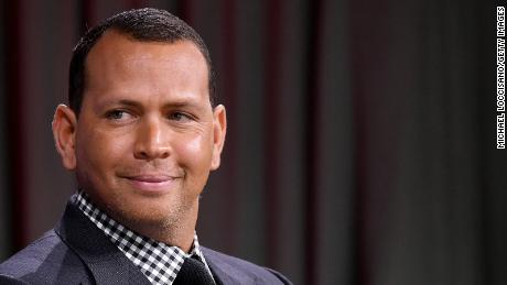 Celebs including A-Rod and Ciara are getting into SPACs. What could go wrong?