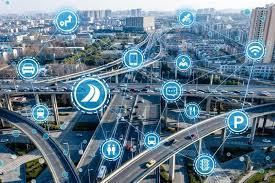 The Three Key Transportation Essentially for a Smart City