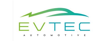 Evtec Automotive to bolster UK's growing electric car industry with new ethical and sustainable business