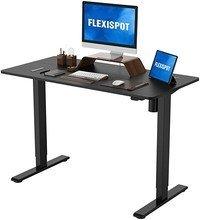 Flexispot Eg1 Standing Desk Reco
