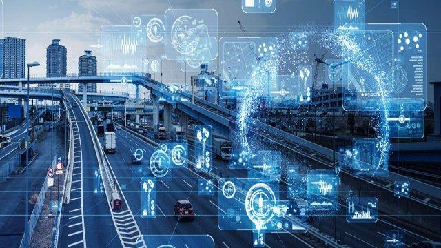 Alternate Transportation Technology Market 2020 (Covid 19 Impact) Growth  and Forecast 2025 – The Courier