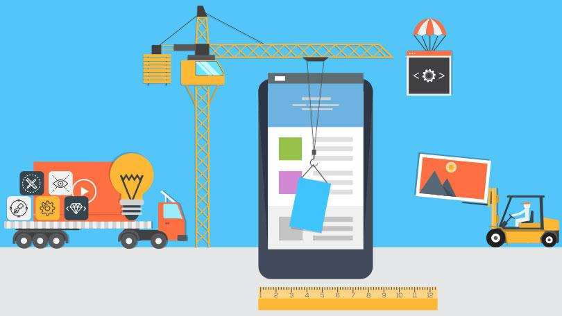 Low Code Development Platform Market