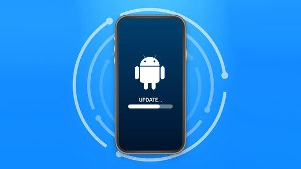 How To Update Your Smartphone To Latest Android Version?