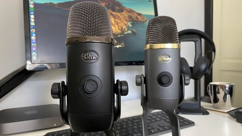 How to improve audio quality on a PC with a microphone