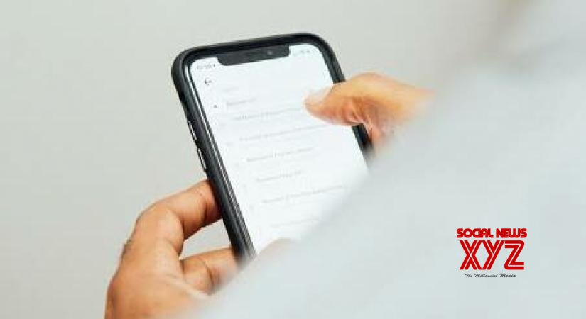 Imposition of customs duty on mobile phones to spur MSMEs