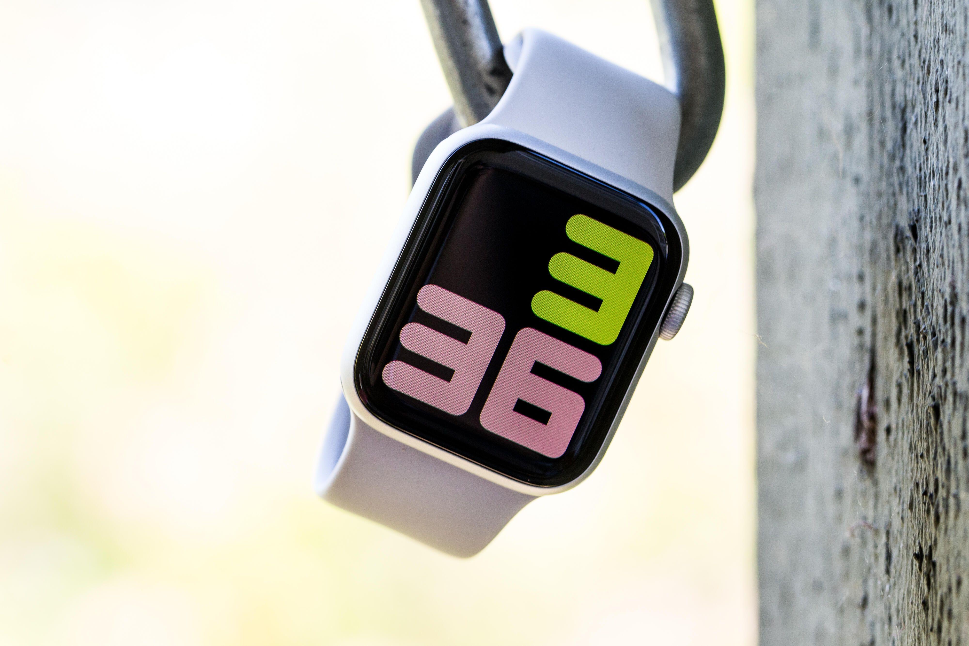 apple-watch-5-4758