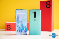 OnePlus-8-Pro-Review-001.jpg