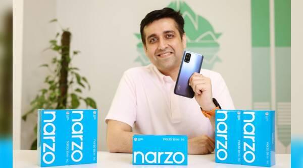realme narzo 30, realme narzo 30 pro, realme narzo 30 pro 5g, realme narzo 30 pro 5g price, realme narzo 30 price, realme narzo 30 design, realme narzo 30 pro design, realme narzo 30 pro design, realme narzo 30 pro launch date, realme narzo 30 pro price in india, realme narzo 30 pro launch date, ceo madhav sheth, Realme Narzo 30 Pro, Realme Narzo 30 Pro 5G, Realme Narzo 30 Pro india launch, Realme Narzo 30 Pro launch date, Realme Narzo 30 Pro price in india, Realme Narzo 30 Pro design, Realme Narzo 30 Pro specifications, Realme Narzo 30 Pro features, realme narzo 30, realme mobile