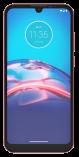 Motorola Moto E6i