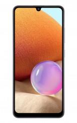 Samsung Galaxy A32 4G