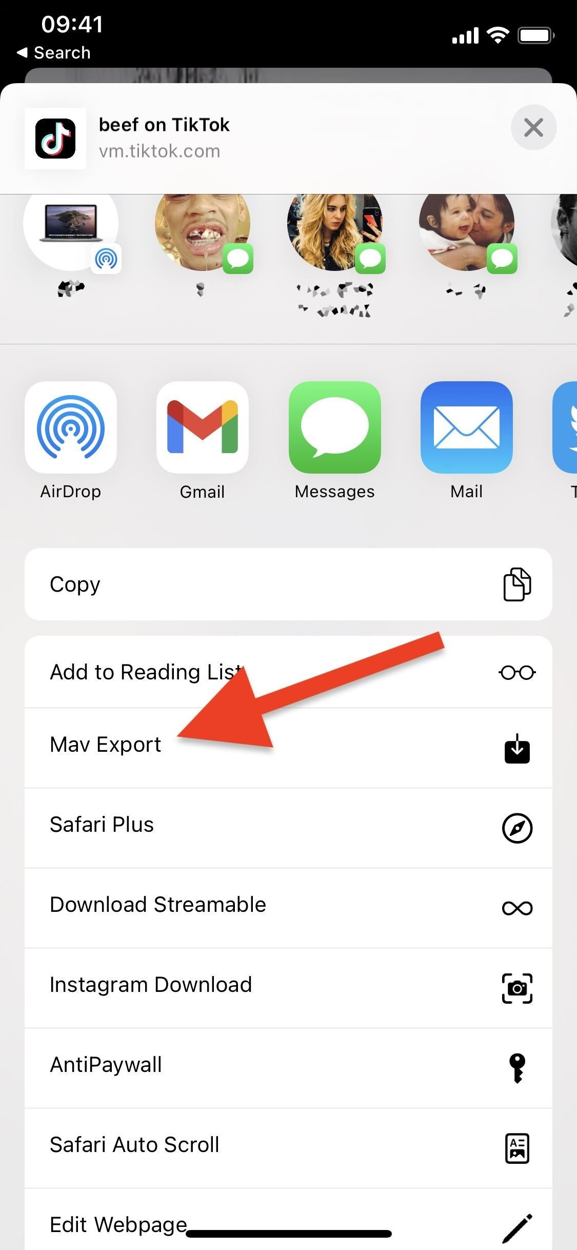 How to Download TikTok Videos Without Watermarks on Your iPhone