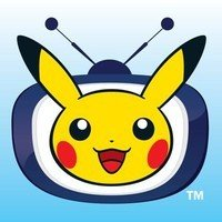Pokemon Tv App Store