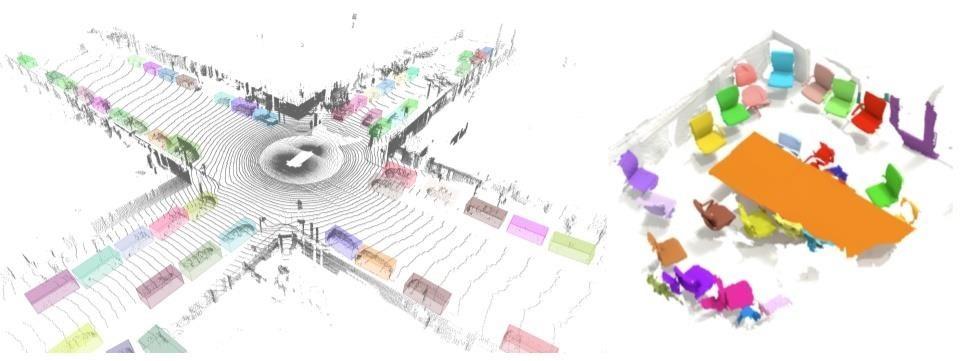 Google Launches TensorFlow 3D Using LiDAR & Depth Sensors for Advanced AR Experiences