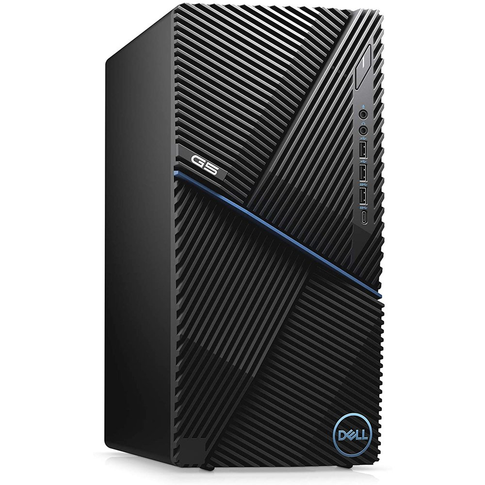Dell G5 Gaming Desktop Dell