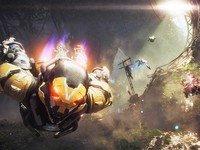 Anthem Next has been canceled, BioWare confirms
