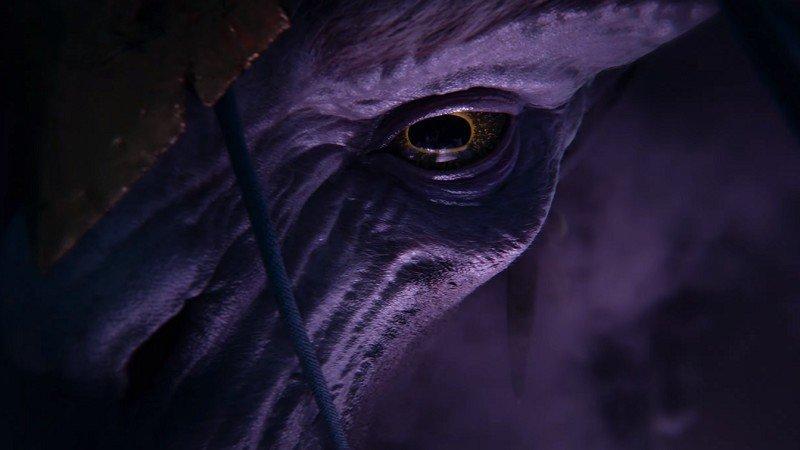 Total War Warhammer 3 Slaanesh