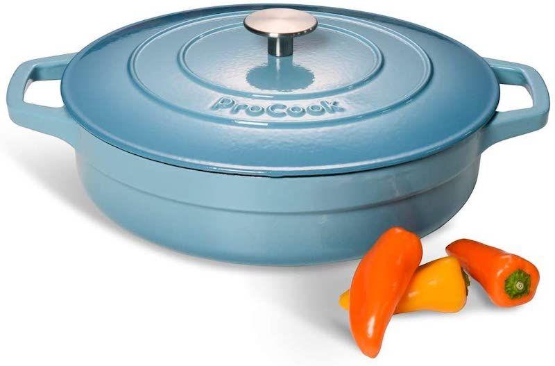 ProCool casserole dish