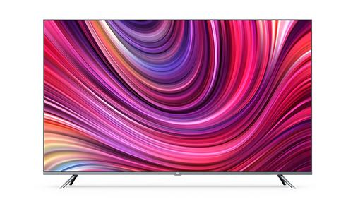 Xiaomi Mi QLED TV 55-inch