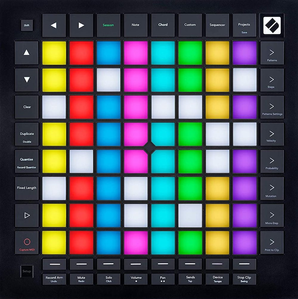 What Launchpad should I get? Launchpad pro MK3
