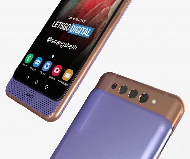 samsung-galaxy-smartphone-1024x853.jpg