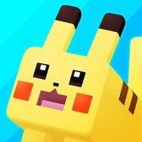 Pokemon Quest App Store