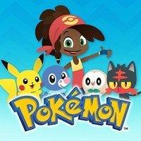 Pokemon Playhouse App Store