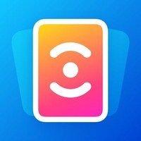 Pokeart Tcg Card Maker App Store