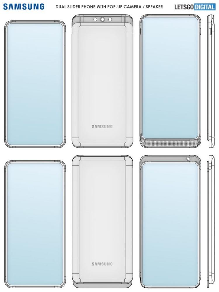 samsung-dual-slider-smartphone-770x1027.jpg