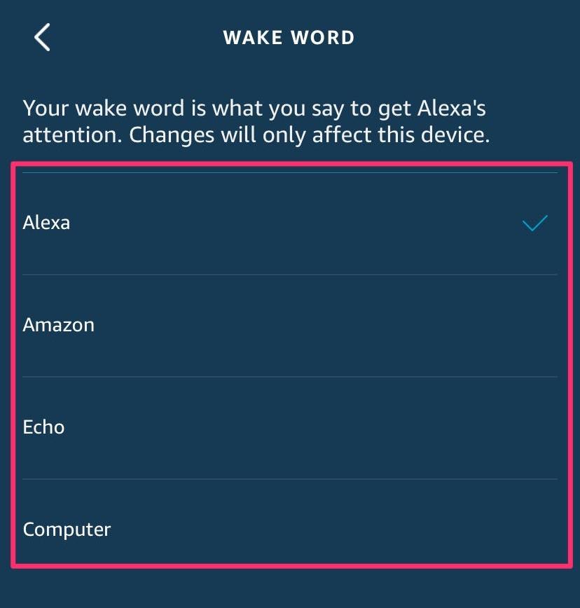 Alexa-Wake-Word-Change-4