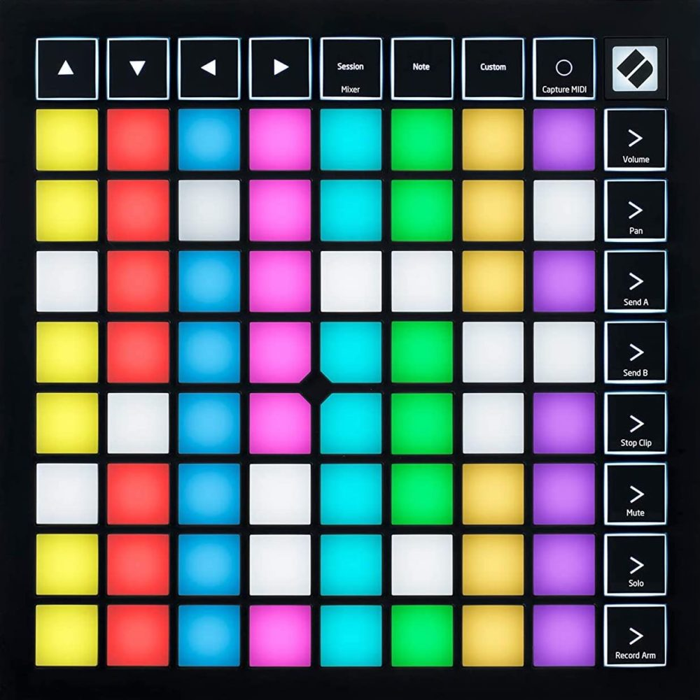 What Launchpad should I get? Launchpad X