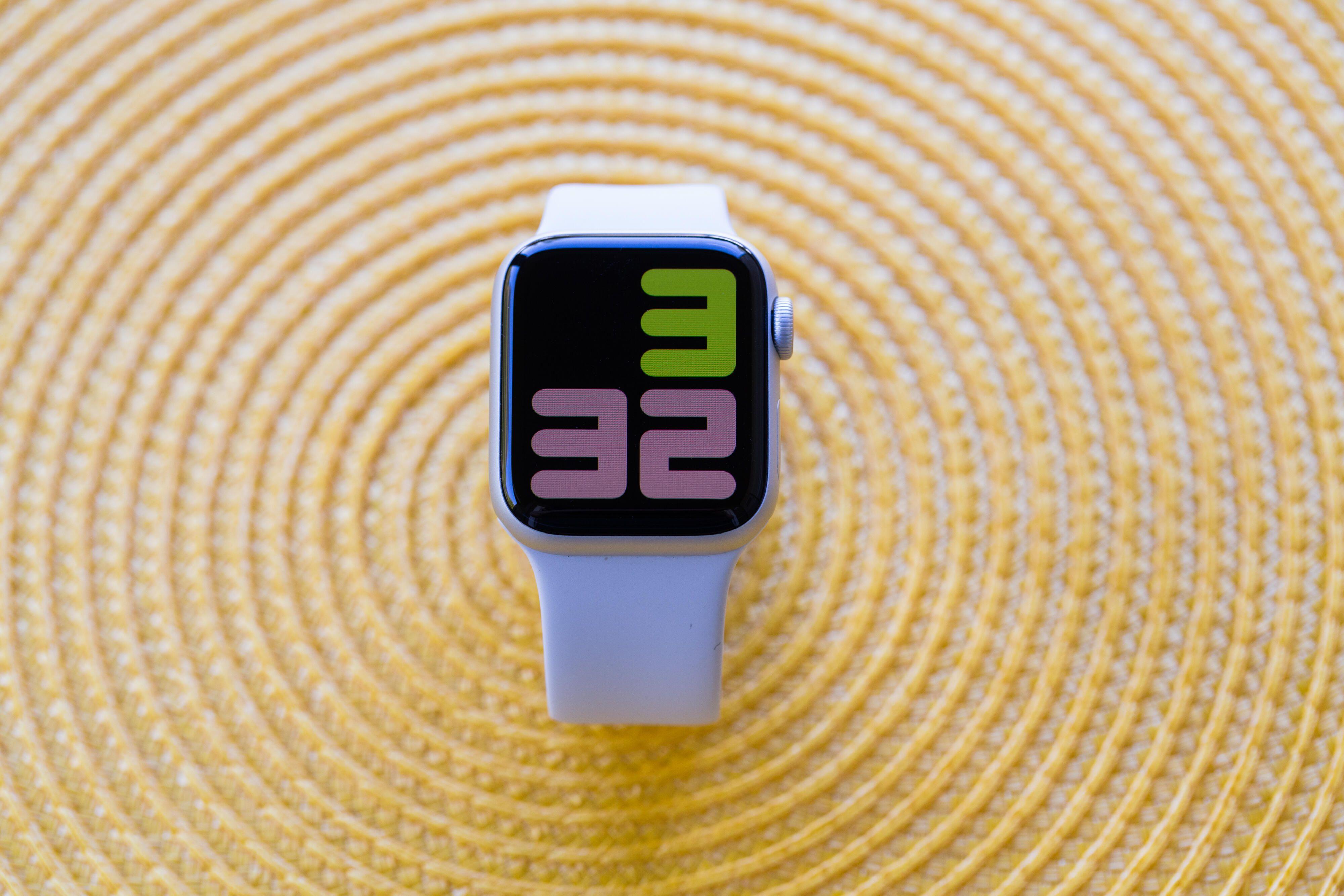 apple-watch-5-3571