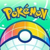 Pokemon Home App Store