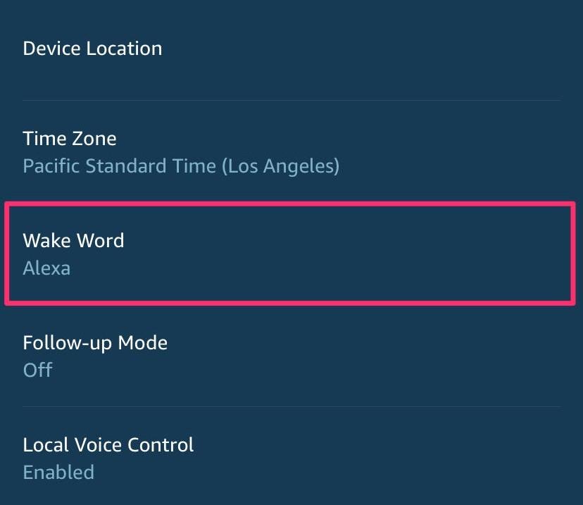 Alexa-Wake-Word-Change-3