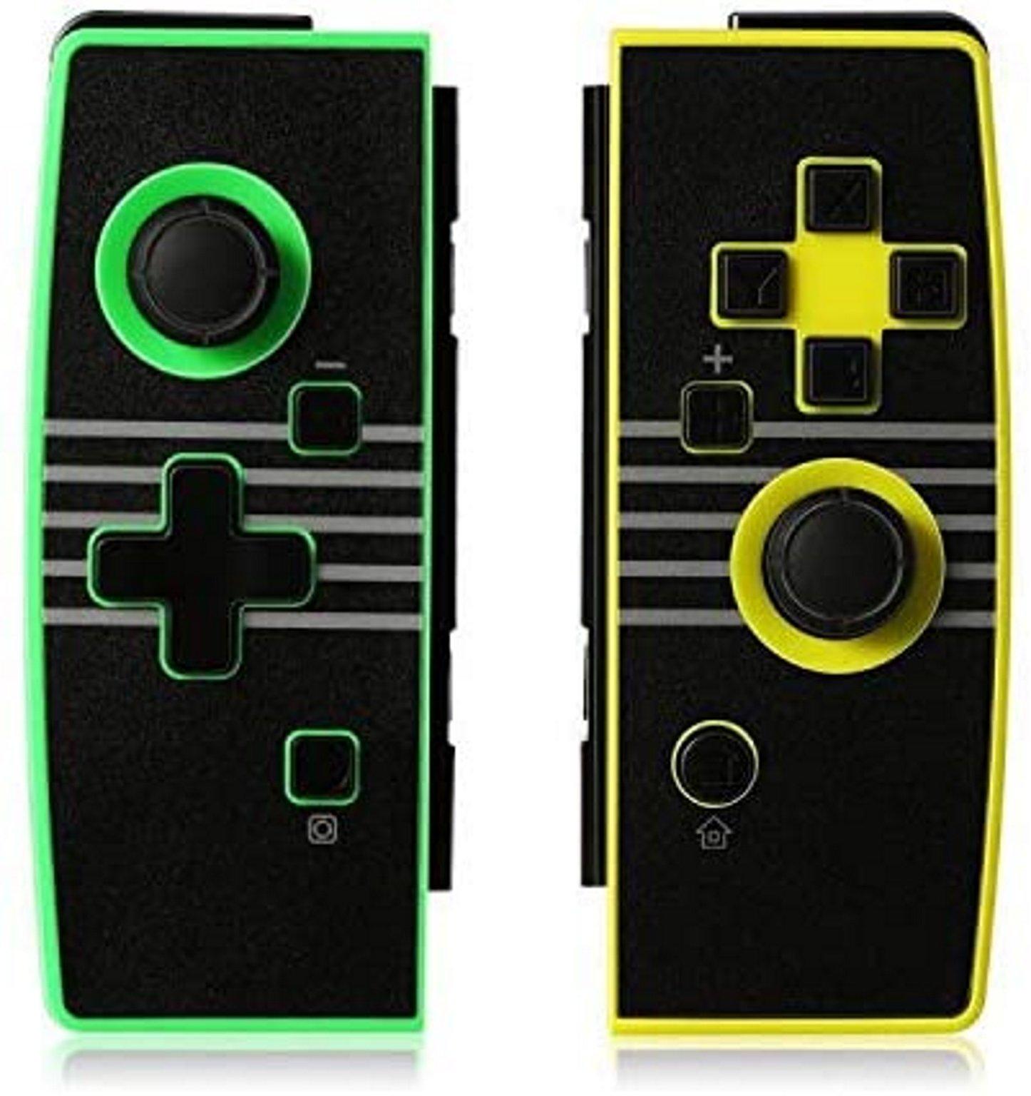 Geeklin Joy Cons Nintendo Switch