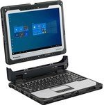 Toughbook 33 Reco
