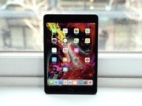 Will we ever get a new iPad mini?