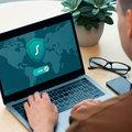 Best VPN 2021: The 10 best VPN deals in the US and UK