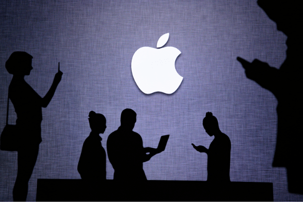 Apple Translate App Struggles to Wow Users