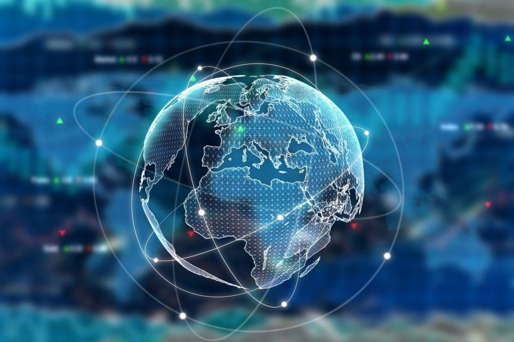 Cross Border Payments – 5 Things You Should Know