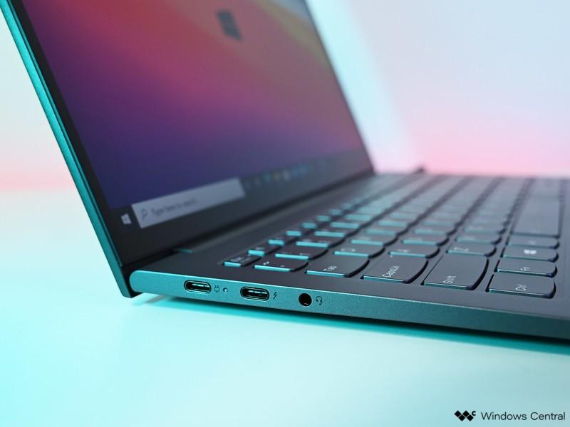Lenovo Thinkbook Plus G2
