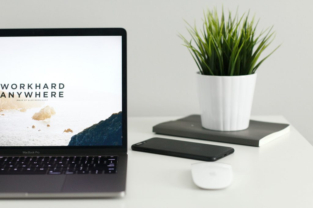 Easy Steps to Free up Storage Space on MacBooks
