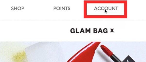 How to Cancel Ipsy Membership Account