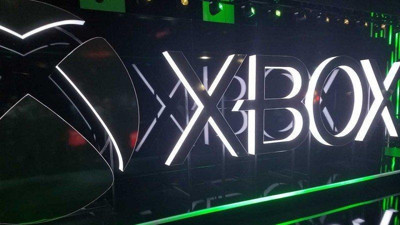Xbox E3 2019 Image