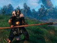 The best Valheim weapons and how to make them