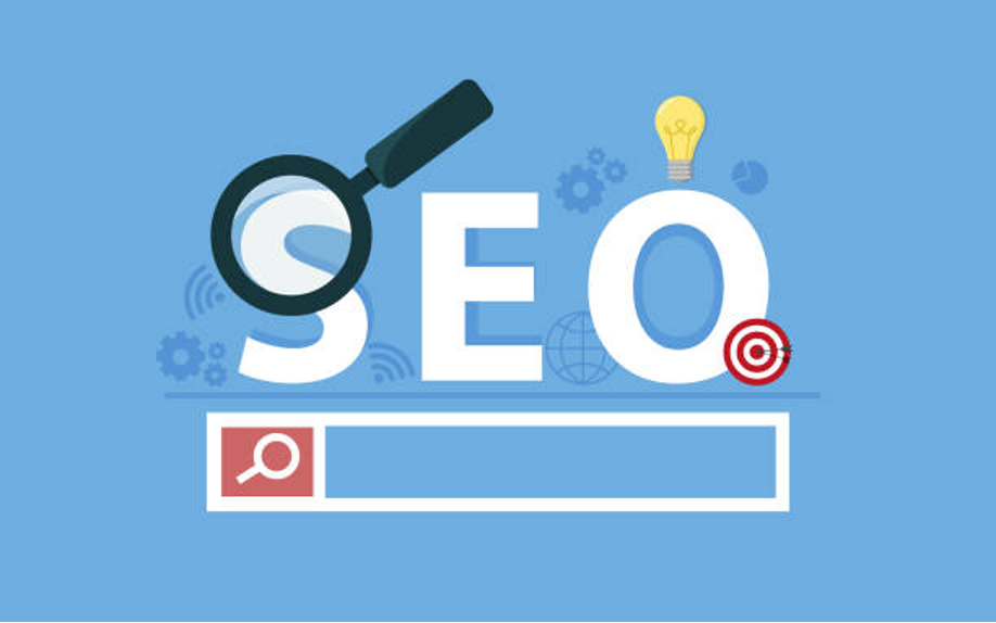 Search Engine Optimization: Why Is It Crucial to Your Business?