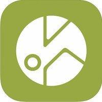 Kyvol App Icon