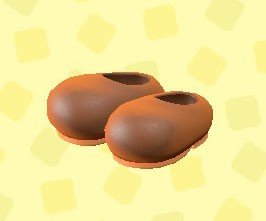 Acnh Mario Update Mario Shoes