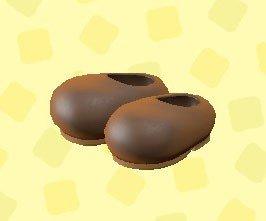 Acnh Mario Update Luigi Shoes